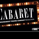 Casting Announced for CABARET at the Fabulous Fox Theatre