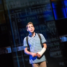 Review Roundup: DEAR EVAN HANSEN Opens on Broadway