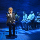 COME FROM AWAY Adds Performance to Toronto Run