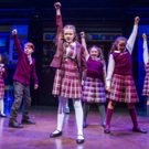 Andrew Lloyd Webber's Smash Hit SCHOOL OF ROCK - THE MUSICAL Celebrates One Year On Broadway