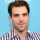 Breathe Through the Inauguration with Zachary Quinto and More at Rubin Museum