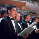 Los Angeles Master Chorale's High School Choir Festival Concert to Stream Online
