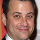 Jimmy Kimmel's New Game Show BIG FAN to Premiere 1/9