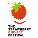 The Strawberry One-Act and Theater Festival to Run 7/14-31