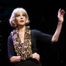 LITTLE SHOP OF HORRORS Star Ellen Greene Hits YouTube in New Horror Comedy