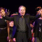 Andrew Lloyd Webber to Waive SCHOOL OF ROCK Fees for Schools Producing the Musical