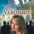 James Bradfield Releases WHO IS VERONICA?