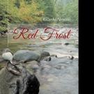 Ricardo Almeraz Releases RED FROST