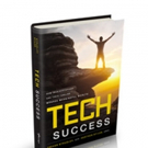Technology Executives Release New Personal Wealth Management Book