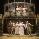 West End's SHOW BOAT Will Now Play Final Performance in August