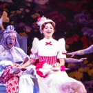 BWW Review: TUTS Presents a Practically Perfect MARY POPPINS