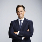Check Out Monologue Highlights from LATE NIGHT WITH SETH MEYERS 5/2