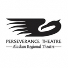 Perseverance Theatre to Stage Sharr White's ANNAPURNA