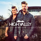 High Valley to Perform 'Make You Mine' on NBC's Today Show