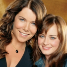 Netflix at Work on GILMORE GIRLS Revival Series
