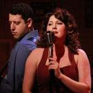 BWW Review: MILLION DOLLAR QUARTET at Actors' Playhouse