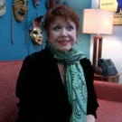 BWW TV: Donna McKechnie Chats A VISIT WITH KANDER AND EBB Cabaret at Feinstein's/54 Below
