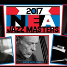 2017 NEA Jazz Masters Tribute Concert to Stream Live This Week