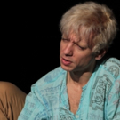 Photo Flash: In Rehearsals for THE SECOND COMING OF KLAUS KINSKI at Hollywood Fringe