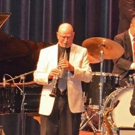 PR: The One and Only Tommy Dorsey Orchestra