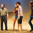 Photo Coverage: Playwrights Horizons Celebrates Opening Night of INDIAN SUMMER!
