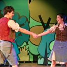 BWW Interviews: 'HANSEL Y GRETEL, UN CUENTO MUSICAL' en el Nuevo Teatro Alcal�