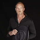 Country Music Star Trace Adkins to Take the State Theatre Stage This Spring