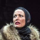 BWW Review: Buckley and York Bring an Emotionally Engaging West Coast premiere GREY GARDENS to the Ahmanson