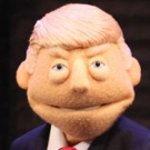 VIDEO: AVENUE Q Gets Ready for Presidential Head-to-Head with Clinton, Trump Puppet Debate