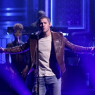 VIDEO: Nick Jonas Performs New Song 'Close' on TONIGHT SHOW; All the Clips!