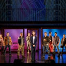 BWW Review: IF/THEN National Tour at Durham Performing Arts Center