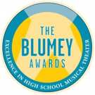 2017 Blumey Award Nominees Feature Best in High School Musical Theater; Full List!
