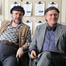 NO PAY, NUDITY, Starring Gabriel Byrne & Nathan Lane, on Digital Download, DVD & VOD 12/13