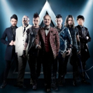 BWW Review: Stunning THE ILLUSIONISTS LIVE FROM BROADWAY at The Fox Theatre