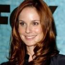 Sarah Wayne Callies to Return to PRISON BREAK Reboot on FOX