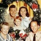 CBS to Air THE ANDY GRIFFITH SHOW CHRISTMAS SPECIAL, 12/25