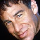 BWW Exclusive: Stephen Schwartz Talks Possible PIPPIN Movie, New Musical SCHIKANEDER & Much More