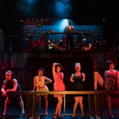 BWW Review: SWEET CHARITY: Good for Your Heart and Soul