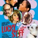 LUCKY STIFF Movie Set For NYC Premiere & VOD 7/24; New Poster Unveiled