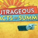 Science Channel Kicks Off 'Outrageous Acts of Summer' Week Today