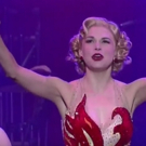 STAGE TUBE: On This Day for 6/9/16- Cole Porter