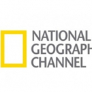 Nat Geo Documentary Films Acquires Coal Mining Documentary FROM THE ASHES