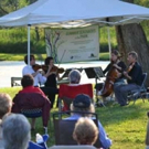 Canton Symphony Orchestra to Present Summer Serenades in the Park this Summer