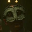 VIDEO: Sneak Peek - 'Pretty Hate Machine' Episode of GOTHAM