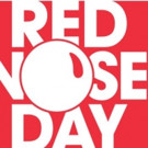 Red Nose Day Special to Return to NBC Next May