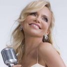 BWW Interview: AN INTIMATE EVENING WITH KRISTIN CHENOWETH at Van Wezel Performing Arts Hall