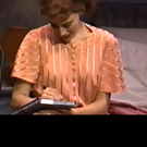 STAGE TUBE: On This Day for 6/10/16- SHE LOVES ME