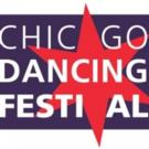 Chicago Dancing Festival to Host 9th Annual Event, 8/25-29