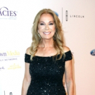 Kathie Lee Gifford Among Honorees at 41st Annual Gracie Awards