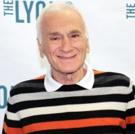 Broadway Mourns the Passing of Tony Winner Dick Latessa